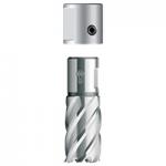 Преобразователь Weldon Shank от 19 мм до 32 мм